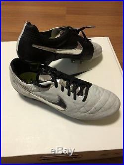 100%Auth BNIB Nike Tiempo XX Pack Legend V Tiempo 94 Football Soccer Boots RARE