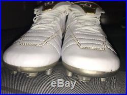 2018 Nike Tiempo Legend VII 7 Elite R10 FG shoes Ronaldinho