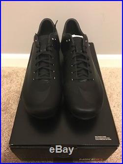 BNIB Nike ID Mercurial Vapor Superfly SG US 9.5 DS Magista Tiempo Legend Nike ID