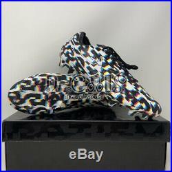BNIB Nike Tiempo Legend Elite 8 SE FG Dazzle Camo Limited Edition