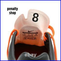 BNIB Nike Tiempo Legend IV Elite FG 453955-018 RARE Limited Edition