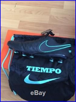 Brand New In Box Men s Nike Tiempo Legend VI AG PRO Size UK 9 ... de05efa6716a0
