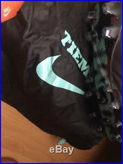 Brand New In Box Men's Nike Tiempo Legend VI FG Size UK 9.5 Football Boots