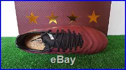 Nike Tiempo Legend VI Pirlo Fg Football Boots Soccer Cleats