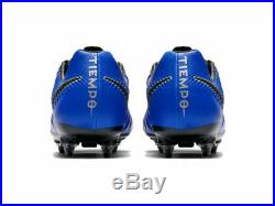 Nike AQ0429-400 Tiempo Legend VII SG-Pro Herren Fussballschuhe EUR 44