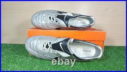 Nike Air Legend FG 310113 001 Magista Hypervenom Total90 Superfly CTR360 Tiempo