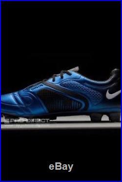 Nike Magista Obra II 1st grade Shoes for sale in KL City