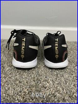 Nike Lunar Legend 7 Pro 10r Tf Sz 11.5 Aq2212-027 Elite Legend Ronaldinho Tiempo