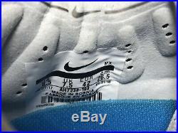 Nike Men's Tiempo Legend 7 Elite VII FG Soccer Cleats Size 8.5 Brand New