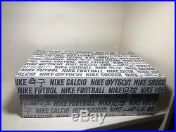 Nike Men's Tiempo Legend 7 Elite VII FG Soccer Cleats Size 9 Brand New