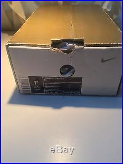 Nike Mercurial Vapor (superfly, magista, Hypervenom, Tiempo Legend, Ace)