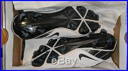 Nike Phantom Venom Elite DNA FG size 8 Vnm Vision Tiempo Vapor Superfly legend
