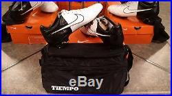 Nike TIEMPO LEGEND IV ELITE (Ace Chaos Superfly Tiempo Hypervenom Magista Obra)