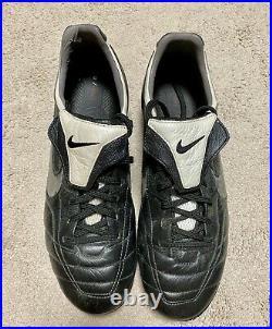 Nike Tiempo Air Legend I Sz9.5