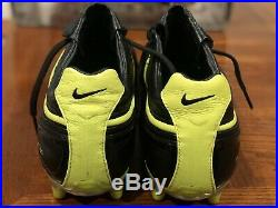 Nike Tiempo Air Legend II FG