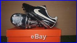 Nike Tiempo Air Legend II FG 317041-011 Magista, Hypervenom, Mercurial, CTR360