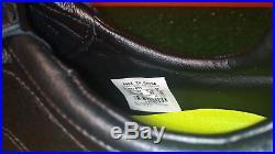 Nike Tiempo Air Legend II FG 317041 071 Magista, Mercurial, Hypervenom, CTR360