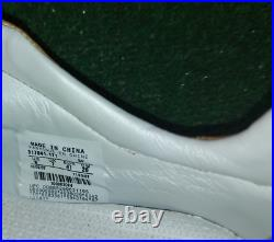 Nike Tiempo Air Legend II FG R10 (Magista Hypervenom Total90 Mercurial CTR360)