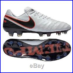 newest collection ca8c6 fcb11 March 11, 2016 Nike Tiempo Legend 6 FG Firm Ground Soccer Cleats 819177-001