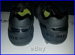 Nike Tiempo Legend 6 VI Academy Pack Black Blackout Superfly Magista Hypervenom