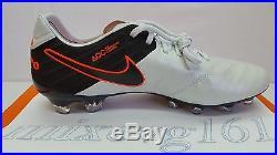 Nike Tiempo Legend 6 VI FG 819177 001 Superfly Magista Proximo Brand NEW Cleats