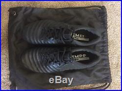 Nike Tiempo Legend 7 Academy Pack FG Men's US Size 10