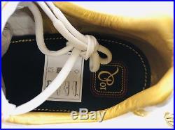 Nike Tiempo Legend 7 Elite 10R FG Ronaldinho Cleats Size 10.5 Limited 847/1000