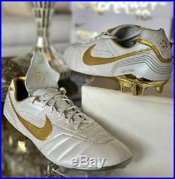 Nike Tiempo Legend 7 Elite 10R Ronaldinho