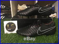 Nike Tiempo Legend 7 Elite AC Football