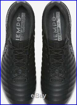 Nike Tiempo Legend 7 Elite AG PRO AH7423 001