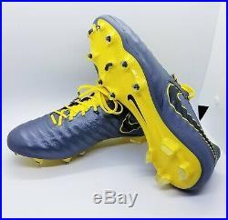Nike Tiempo Legend 7 Elite FG AH7238 070 US Mens sz 9.5 BNIB