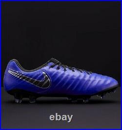 Nike Tiempo Legend 7 Elite FG AH7238 400