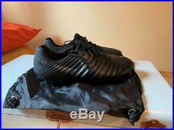 Nike Tiempo Legend 7 Elite FG Football Boot Size 9.5