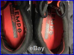 Nike Tiempo Legend 7 Elite FG Mens Soccer Cleats New in Box! AH7238-006
