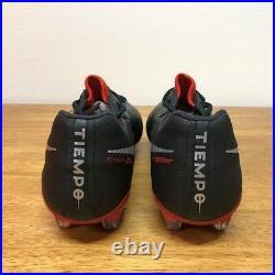 Nike Tiempo Legend 7 Elite FG Mens Soccer Cleats New in Box! AH7238-006 SZ 8