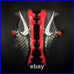 Nike Tiempo Legend 7 Elite FG Raised On Concrete Pack UK9