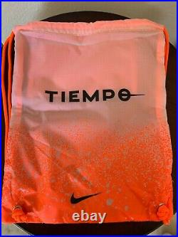 Nike Tiempo Legend 7 Elite FG Soccer Cleats Euphoria Pack Size 9 BNWB