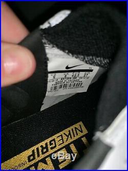 Nike Tiempo Legend 7 Elite Fg Size 9