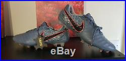 Nike Tiempo Legend 7 Elite Fg Size 9UK