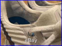 Nike Tiempo Legend 7 Elite Fg Top Spec Acc Uk 9.5 Eur 44.5 Kangaroo Leather