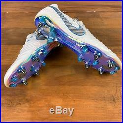 Nike Tiempo Legend 7 Elite SG AH7426-108 Size 11 Bosnia RARE Limited Edition NEW
