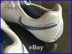 Nike Tiempo Legend 7 Elite SG Mens Size 10 Soccer Cleats