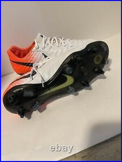 Nike Tiempo Legend 7 Elite SG PRO AC Soccer Cleats ACC Size 9.5 AR4387-119