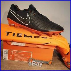 Nike Tiempo Legend 7 Elite SG UK9