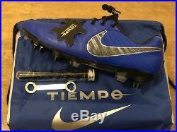 Nike Tiempo Legend 7 Elite Sg-pro Uk11.5 Eur47 Us12.5 Kangaroo Leather Acc
