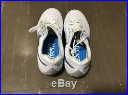 Nike Tiempo Legend 7 Elite Size US 8.5 Soccer Cleats New