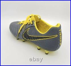 Nike Tiempo Legend 7 VII Elite AG-PRO Men's Soccer Cleats AH7423-008 Size 7.5