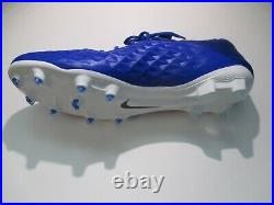 Nike Tiempo Legend 8 Elite ACC FG Soccer Football Cleats sz 11 AT5293-414