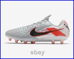 Nike Tiempo Legend 8 Elite AG-PRO Football Boots Size UK10.5 BNIB