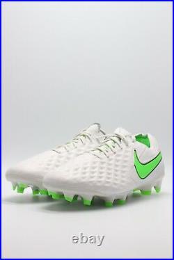 Nike Tiempo Legend 8 Elite FG ACC Soccer Cleats AT5293-030 Men's Sizes